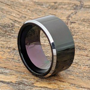 kana-12mm-black-statement-rings