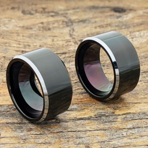 kana-black-statement-rings