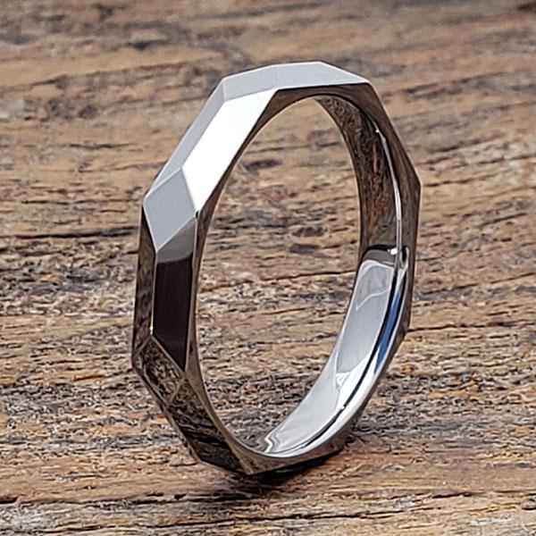 kiang-diamond-cut-mens-faceted-ring