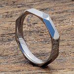 kiang-diamond-cut-mens-faceted-rings