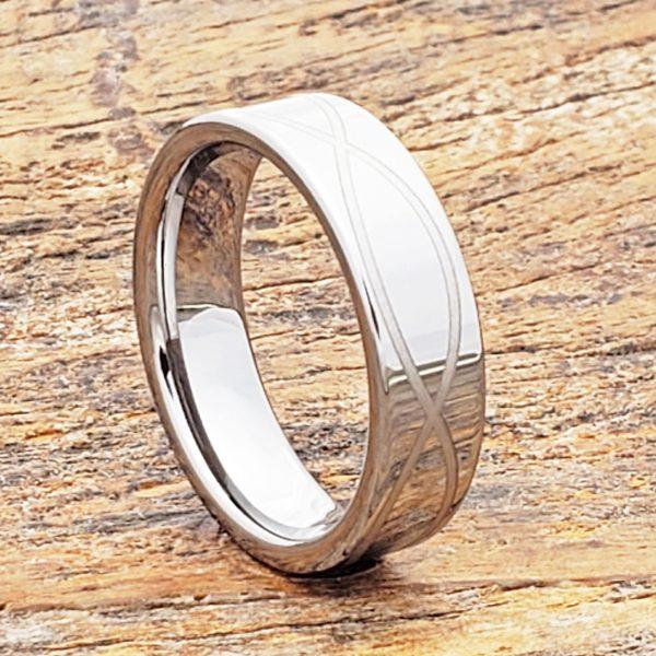 krypton-6mm-symbolic-infinity-ring