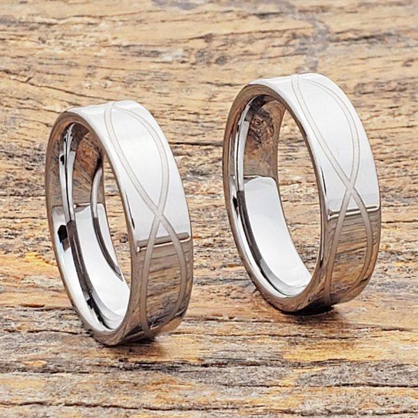 krypton-6mm-symbolic-infinity-rings