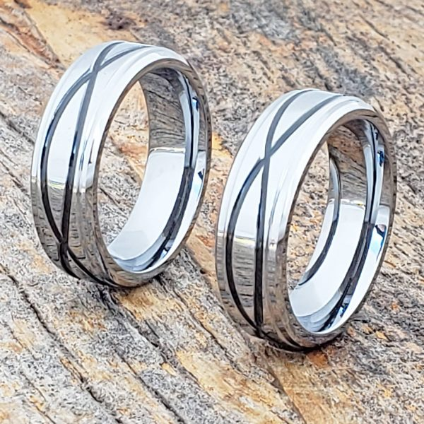 krypton-mens-carved-7mm-symbol-infinity-rings