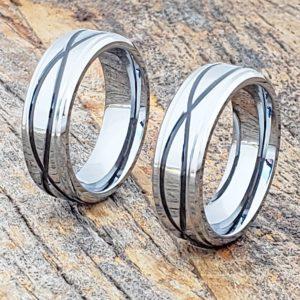 krypton-mens-carved-7mm-symbol-infinity-rings