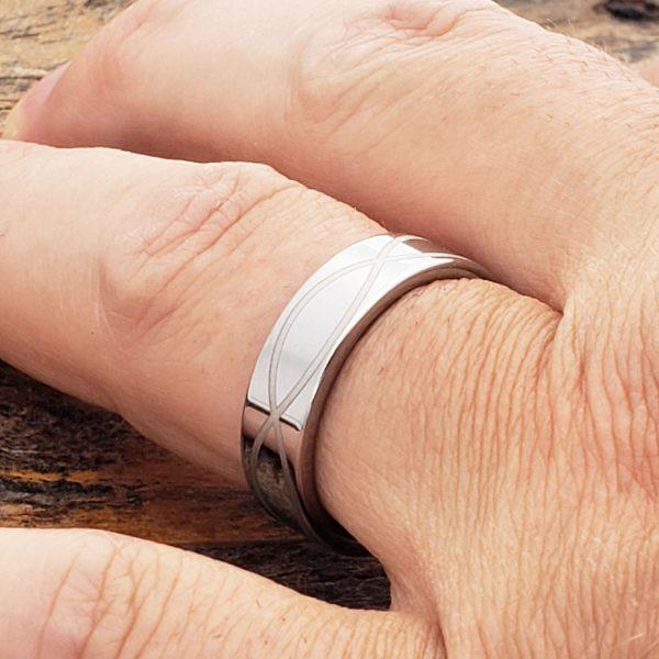 krypton-symbolic-6mm-infinity-ring