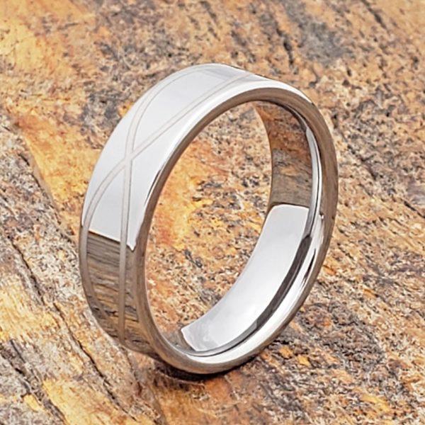 krypton-symbolic-6mm-infinity-rings