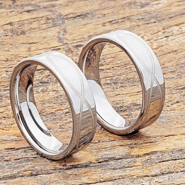 krypton-symbolic-infinity-ring