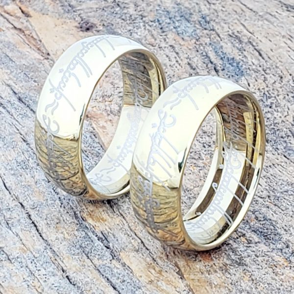 lotr-9mm-gold-the-one-ring