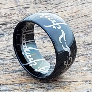 lotr-black-10mm-the-one-ring