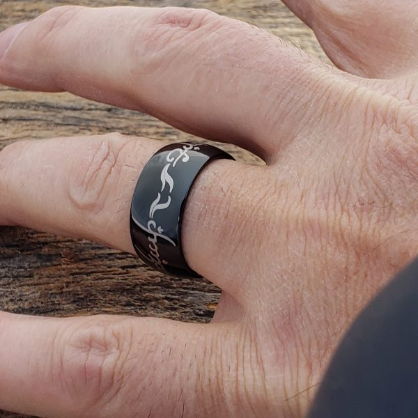lotr-black-the-one-ring-10mm