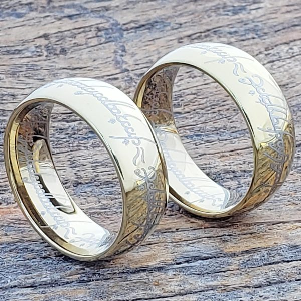 lotr-gold-the-one-ring