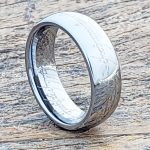 lotr-trilogy-7mm-the-one-ring