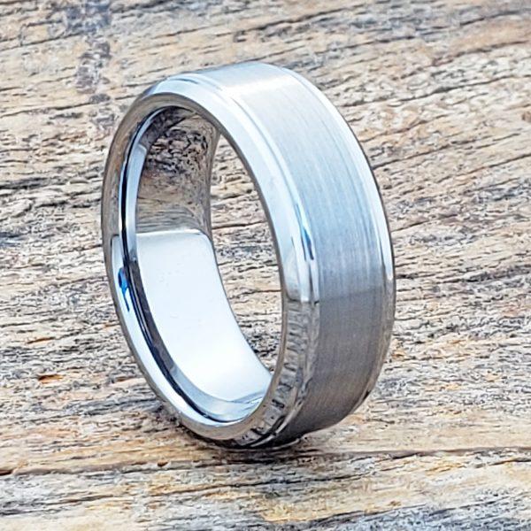 mercury-handmade-8mm-tungsten-wedding-bands