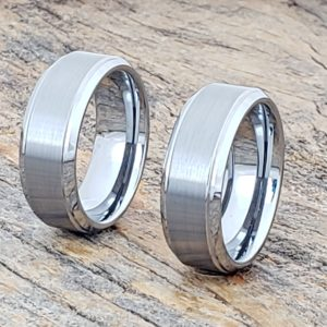 mercury-handmade-tungsten-wedding-bands