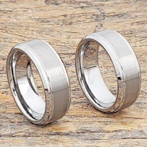 mercury-handmade-tungsten-wedding-bands