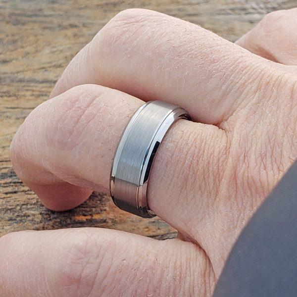 mercury-handmade-tungsten-wedding-bands-8mm