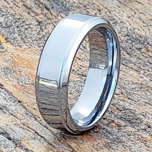 mercury-polished-womens-7mm-tungsten-rings