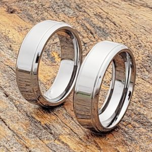 mercury-polished-womens-tungsten-rings