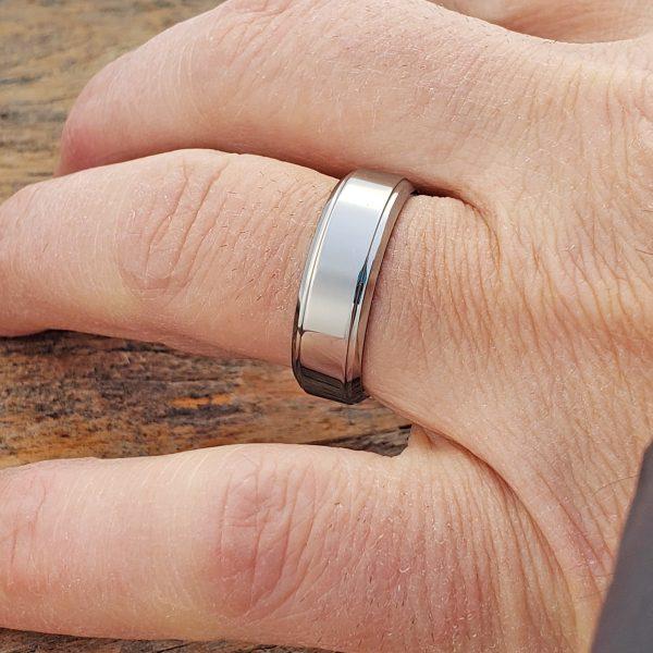 mercury-polished-womens-tungsten-rings-7mm