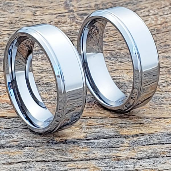 mercury-polished-womens-tungsten-rings