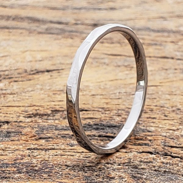 metropolis-engineer-pinky-stackable-ring