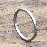 metropolis-engineer-pinky-stackable-rings