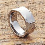 metropolis-lasting-mens-faceted-tungsten-rings
