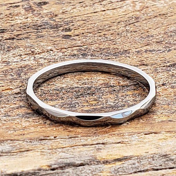 metropolis-pinky-stackable-rings