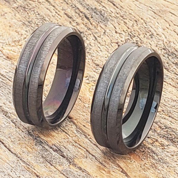 mica-7mm-mens-black-tungsten-rings