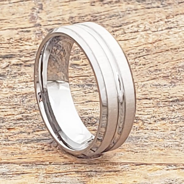 mica-laser-7mm-etched-womens-tungsten-rings