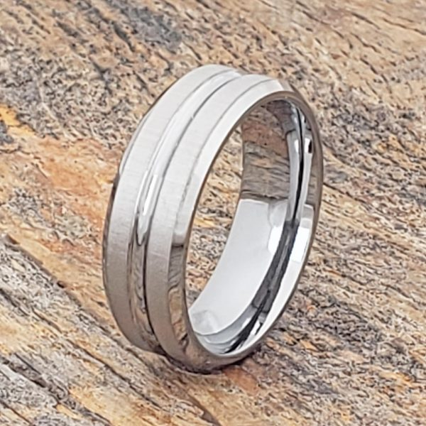 mica-laser-etched-7mm-womens-tungsten-rings
