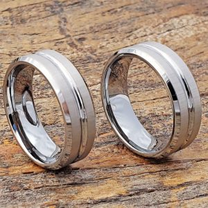 mica-laser-etched-womens-tungsten-rings