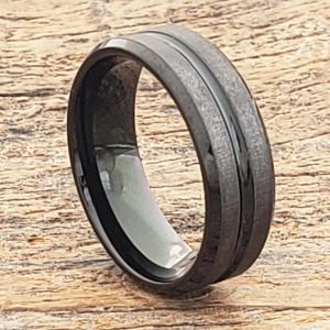 mica-mens-7mm-black-tungsten-rings