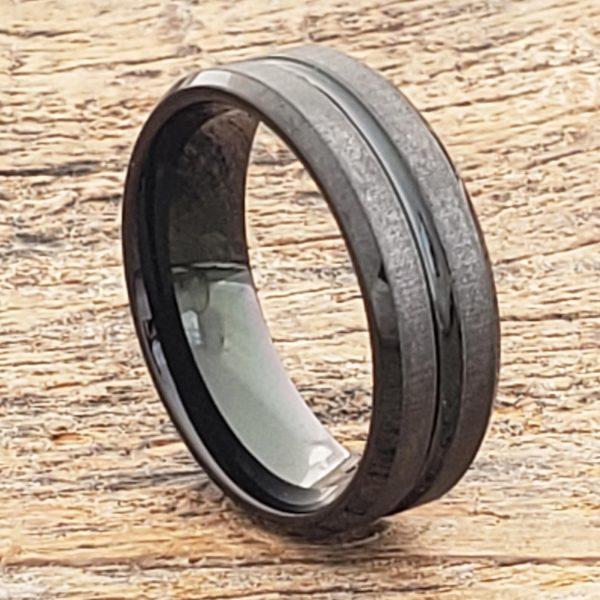 mica-mens-7mm-black-tungsten-rings