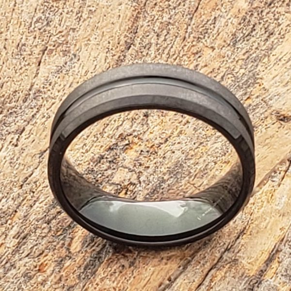 mica-mens-black-tungsten-7mm-rings