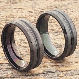 mica-mens-black-tungsten-rings