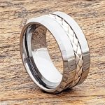 mithras-braided-10mm-silver-infinity-rings
