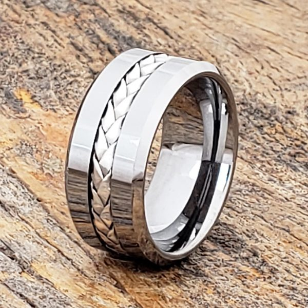 mithras-braided-silver-10mm-infinity-rings