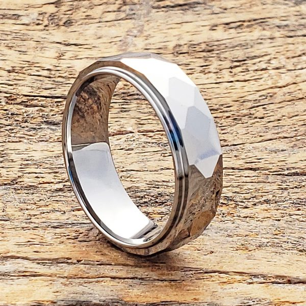 modish-7mm-hexagon-mens-step-faceted-tungsten-rings