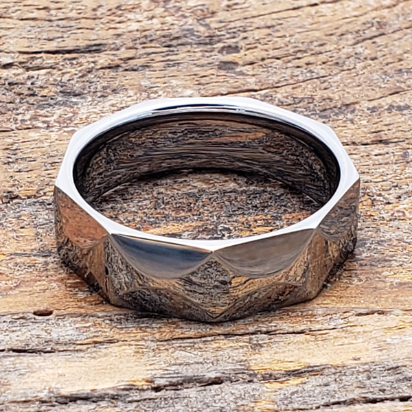multi-faceted-tungsten-rings-7mm