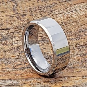 oblong-rectangular-faceted-tungsten-ring