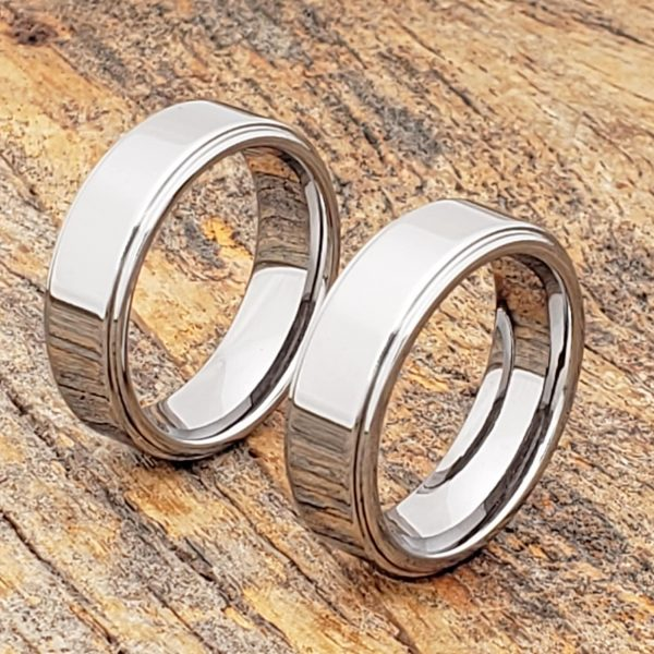 obsession-7mm-step-down-edges-tungsten-wedding-bands