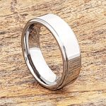 obsession-step-down-edges-7mm-tungsten-wedding-bands