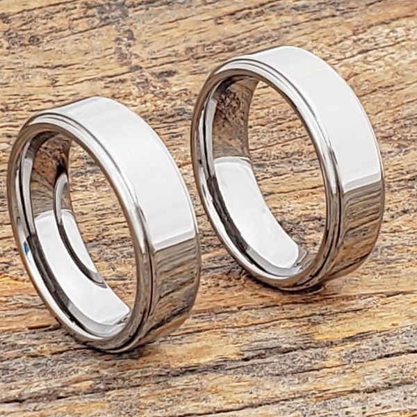 obsession-step-down-edges-tungsten-wedding-bands