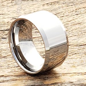 orion-mens-12mm-statement-rings