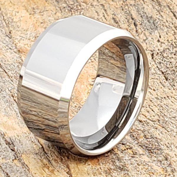 orion-mens-statement-12mm-rings