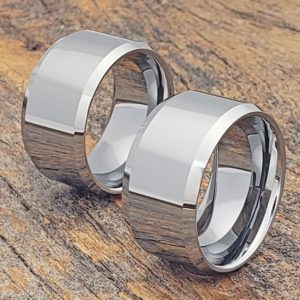 orion-mens-statement-rings