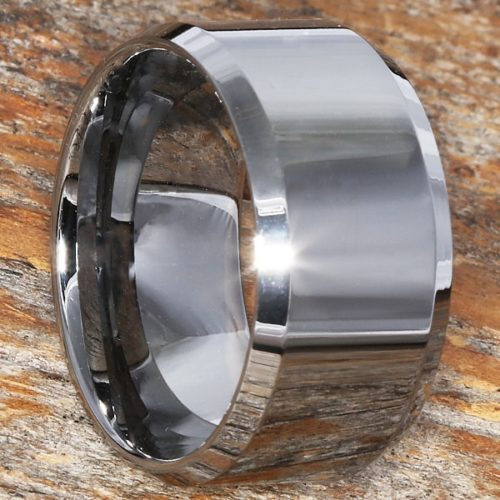 Orion Mens Statement Rings