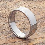 orion-reflective-7mm-tungsten-wedding-bands