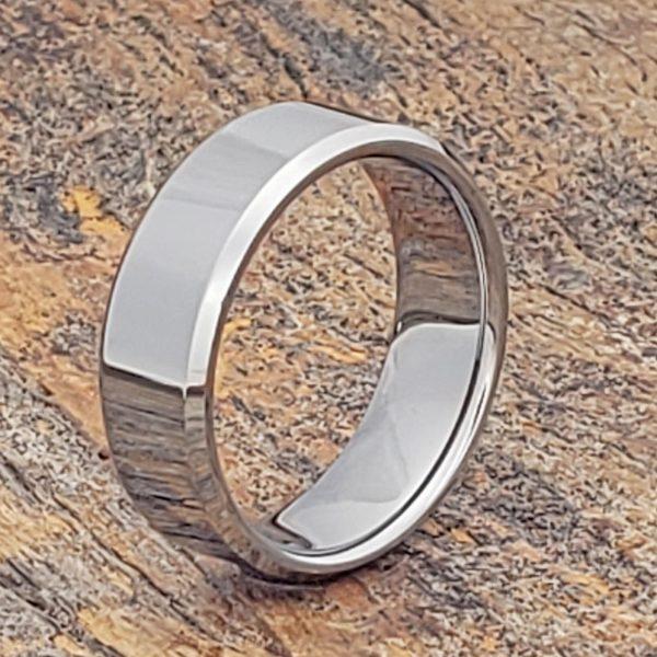 orion-reflective-tungsten-7mm-wedding-bands